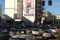Ugo Foscolo - giorno