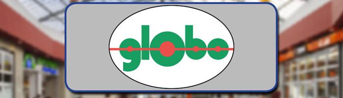 940x270_Globo