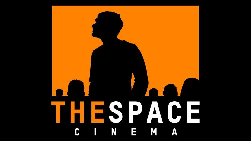Logo_The_Space_Cinema_display