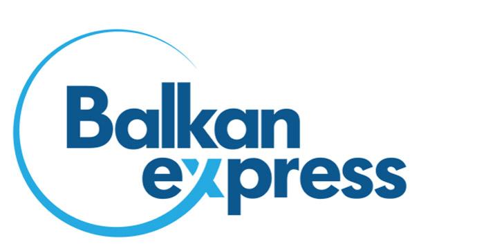 logo-Balkanexpress