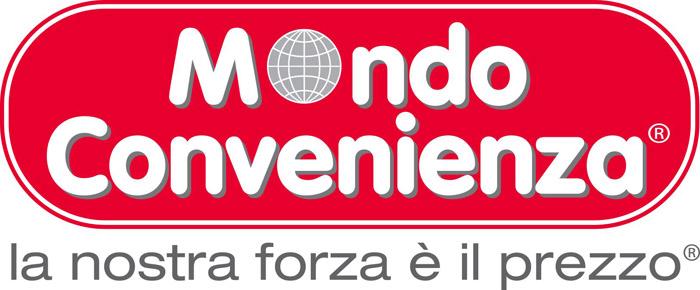 mondo-convenienza-1475046624
