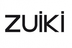 Logo_Zuiki1-Copia