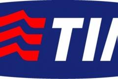 tim-logo-qubovision-1024x343